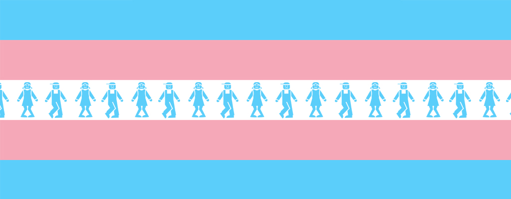 "Transgender Victims of Bully Politics and States' ""Rights"" to Bigotry"