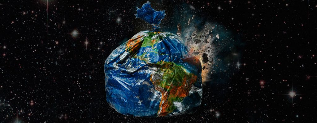 Earth Day 2018: Skepticism Not Cynicism — What We've Learned
