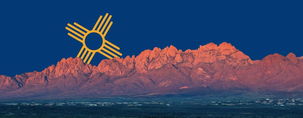 Does New Mexico Have a Real Environmental Governor at Last?